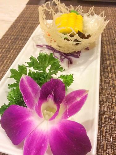 honzen_vegetable_ring