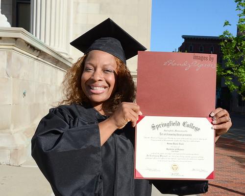 The Graduate_8396