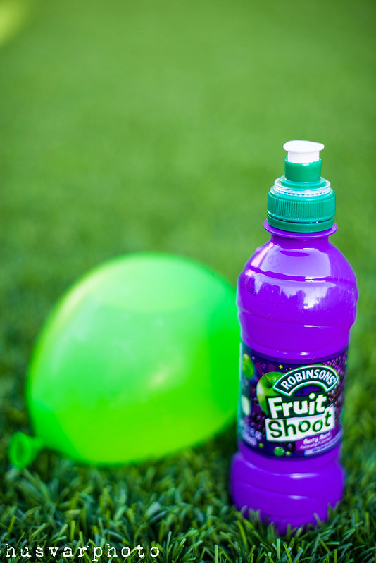 #fruitshoot in_the_know_mom