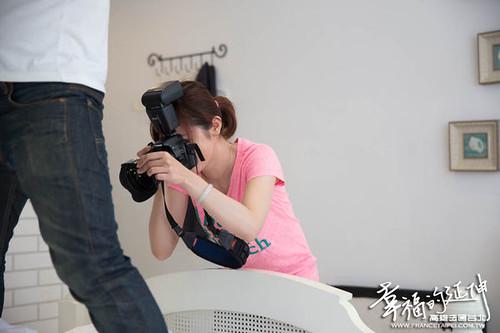 2014高雄法國台北攝影師拍攝日誌 (23)