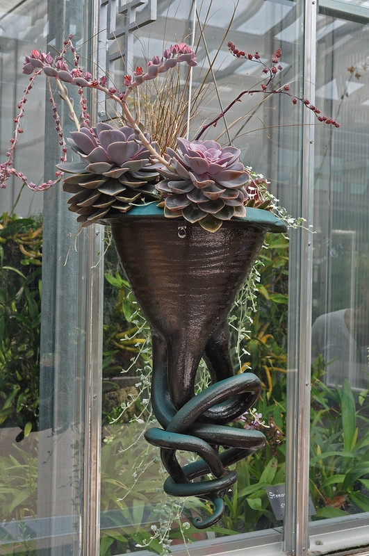 Tentacle Planter (4)