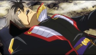 Nobunaga the Fool Episode 18 Image 26