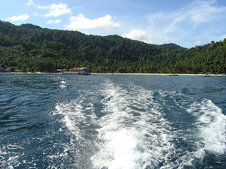 "<img src=""padi-advanced-open-water-diver-course-tioman-island-malaysia.jpg"" alt=""PADI Advanced Open Water Diver Course, Tioman Island, Malaysia"" />"