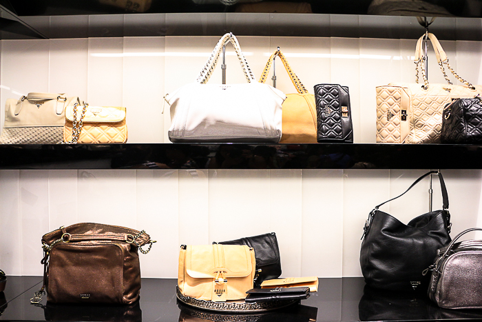 GUESS Handbags FW14-10