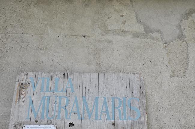 muramaris 6