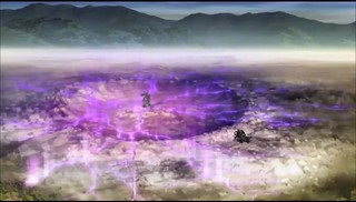 Nobunaga the Fool Episode 18 Image 22
