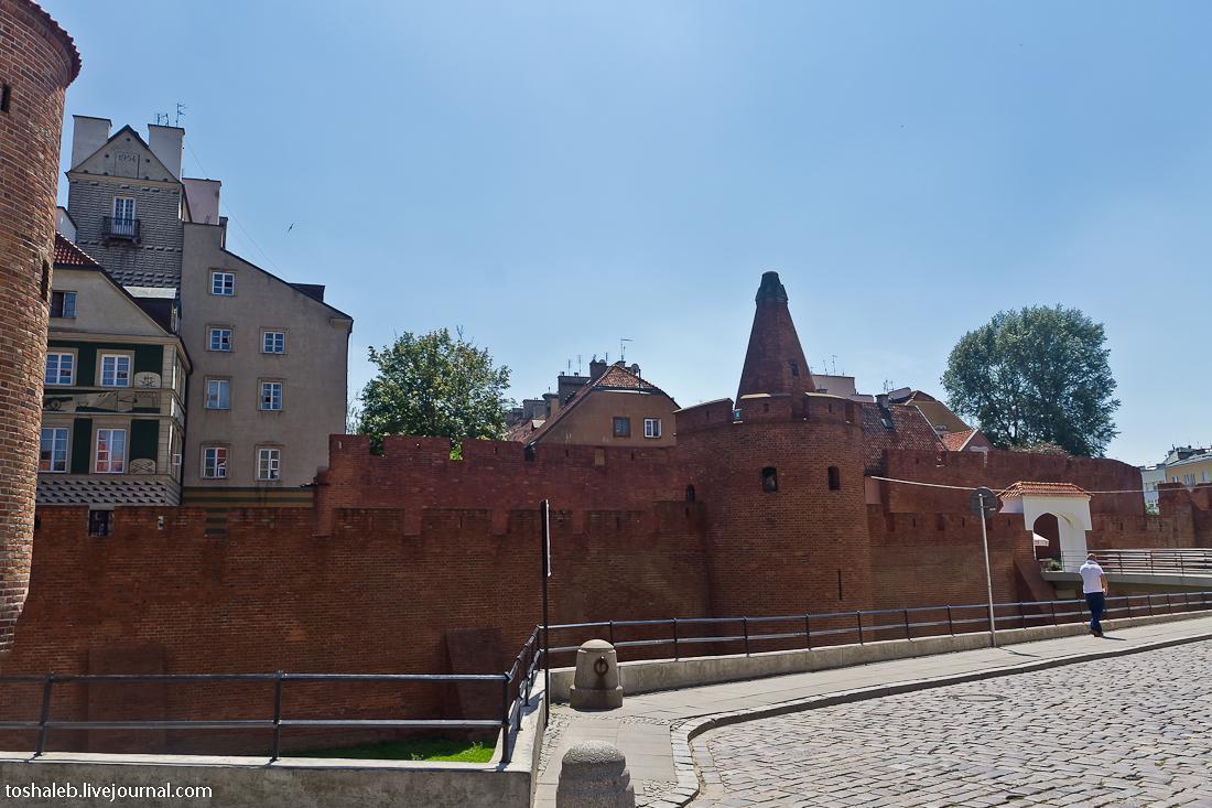 Варшава-114
