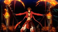 Sengoku Basara: Judge End 06 - 13