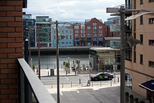 14738472660 d4d08f9d17 Adresses à Dublin (Irlande)