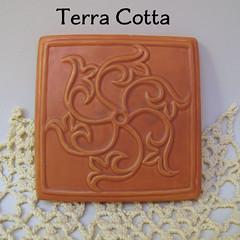 Cone05_TerraCotta