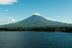 loch(0.0), hill(0.0), plateau(0.0), reflection(0.0), crater lake(0.0), horizon(1.0), mountain(1.0), volcano(1.0), sea(1.0), mountain range(1.0), lake(1.0), fell(1.0), stratovolcano(1.0), mountainous landforms(1.0), volcanic landform(1.0),