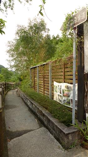 20140719-義民廟旁之河濱公園 (12)