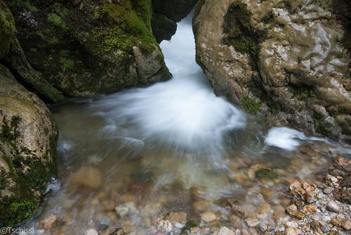 longexposure austria österreich wasserfall location steiermark ennstal gesäuse johnsbach nationalparkgesäuse fotoworkshop nationalparkfotoworkshop