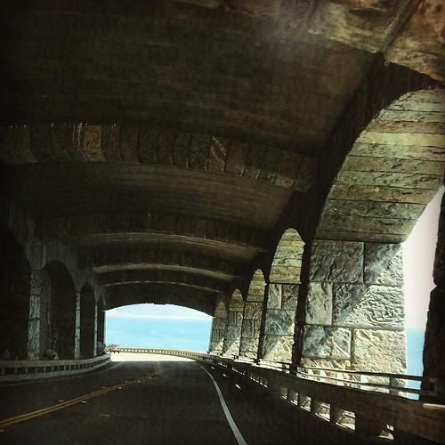 #highway1 #kategoestocalifornia