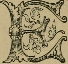 "Image from page 237 of ""The Alamo, and other poems"" (1868)"