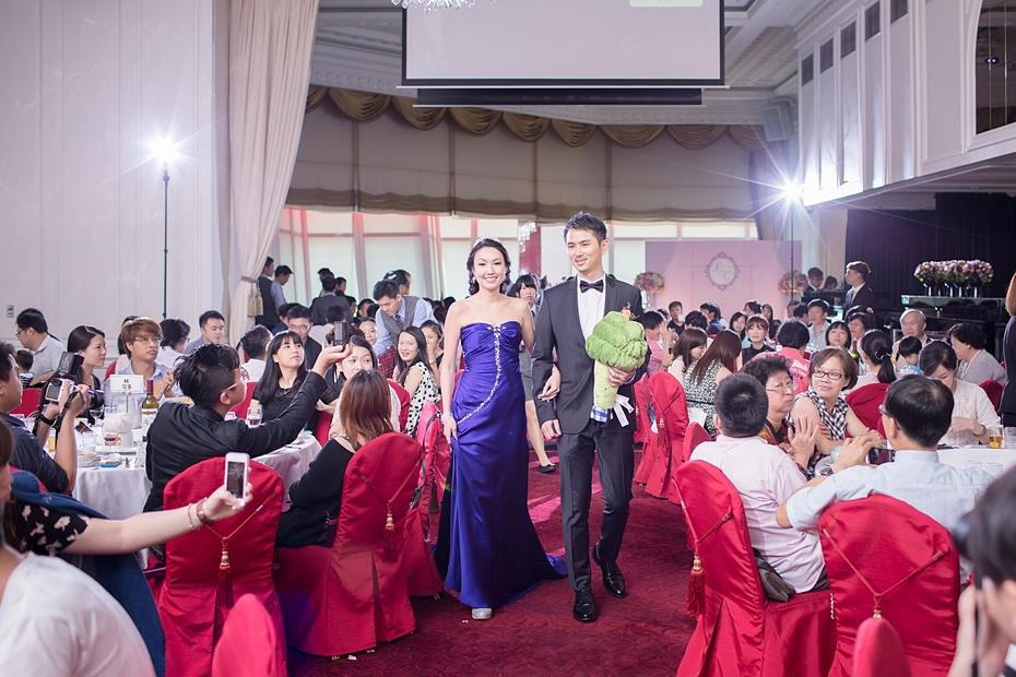 婚禮攝影,台北101,taipei101,頂鮮101,台北婚攝,優質婚攝推薦,婚攝李澤,宜蘭婚攝_161