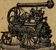 """Image from page 1227 of """"Revue de viticulture : organe de l'agriculture des régions viticoles"""" (1893)"""