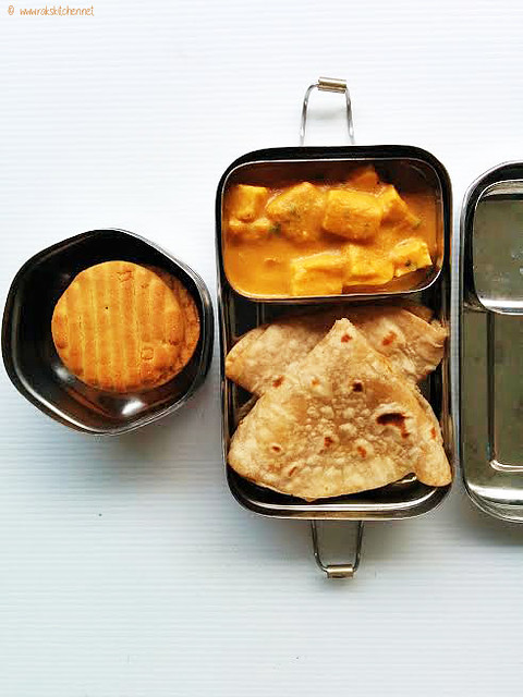 kids-lunch-box-2