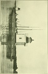 "Image from page 208 of ""Cape Vincent and its history"" (1906)"