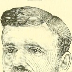 "Image from page 66 of ""Leading business men of Spencer, Brookfield and vicinity;"" (1889)"