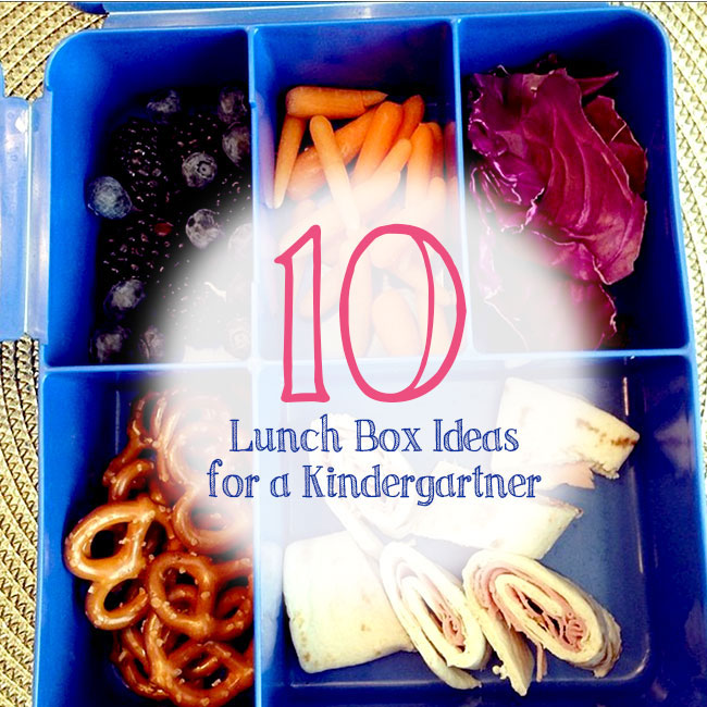 10-Lunch-Box-Ideas-650x650