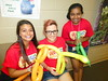 Performing Arts Camp-VBS 2014