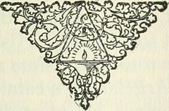 """Image from page 96 of """"The Ridpath library of universal literature : a biographical and bibliographical summary of the world's most eminent authors, including the choicest extracts and masterpieces from their writings ..."""" (1899)"""