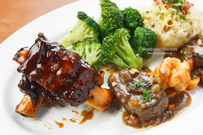 tony-romas-malaysia-legendary-for-ribs-promotion