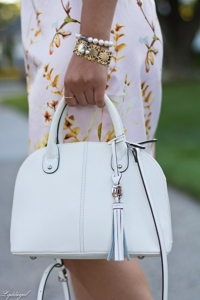 White Mini Satchel.jpg