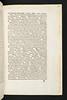 Corrected signature in Leonicenus, Omnibonus: Commentum in Ciceronis Oratorem