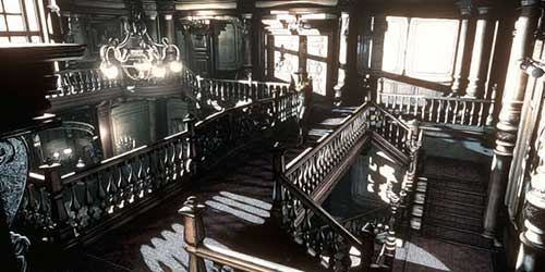 Resident Evil Remake heading to Xbox One, PS4, PS3, PC & Xbox 360