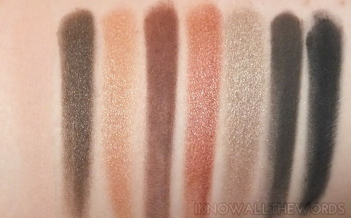 smashbox cherry smoke photo-op eyeshadow palette  (4)