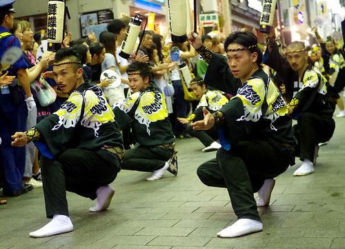 KOENJI-AWAODORI2014_017