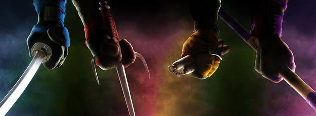 mutant_ninja_turtles_2014_big_poster_wallpaper_for_facebook_cover_background
