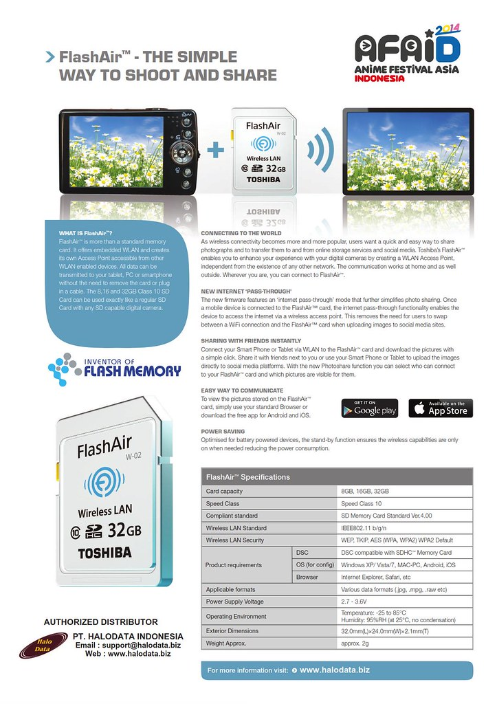SD-FlashAir-Brochure_2014_002
