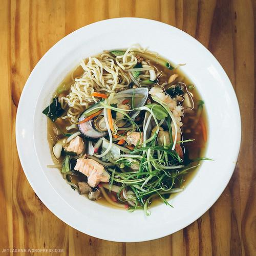 manpuku-seafood
