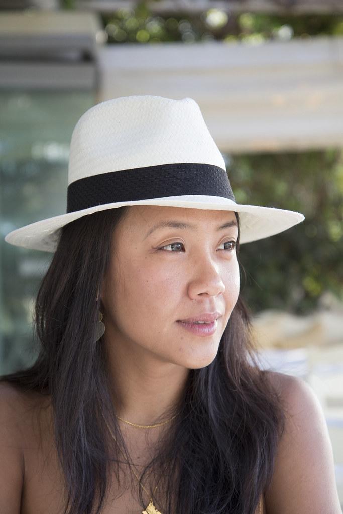 Paros-Heather-hat