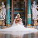 Wedding by Atilla-Photography