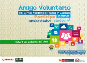 flyer-voluntariado-2014