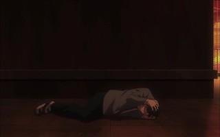 Gekkan Shoujo Nozaki-kun Episode 6 Image 29