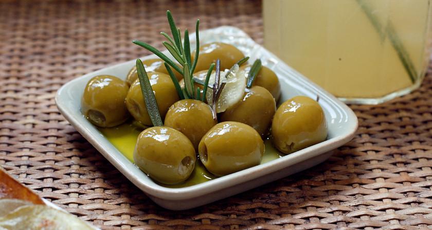olives copy