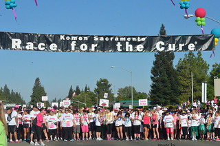 Race for the Cure_9058