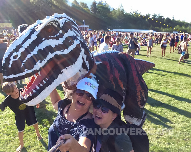Squamish Valley Music Fest-Monopod-7