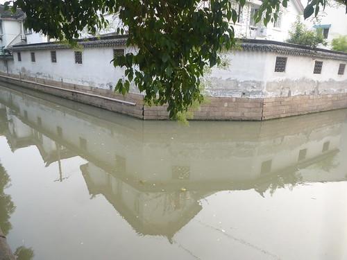 Jiangsu-Suzhou-Pingjiang Jie (16)