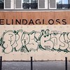 Paris #ssshin.com
