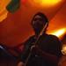 The Rumours -  Burg Herzberg Festival 2014