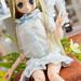 AZONE LS Akihabara_20140810-DSC_9632