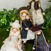 AZONE LS Akihabara_20140810-DSC_9905