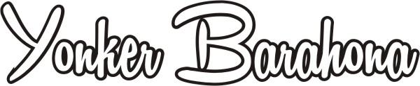 letrero