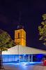 20140828 Volksfeest Winterswijk Donderdag